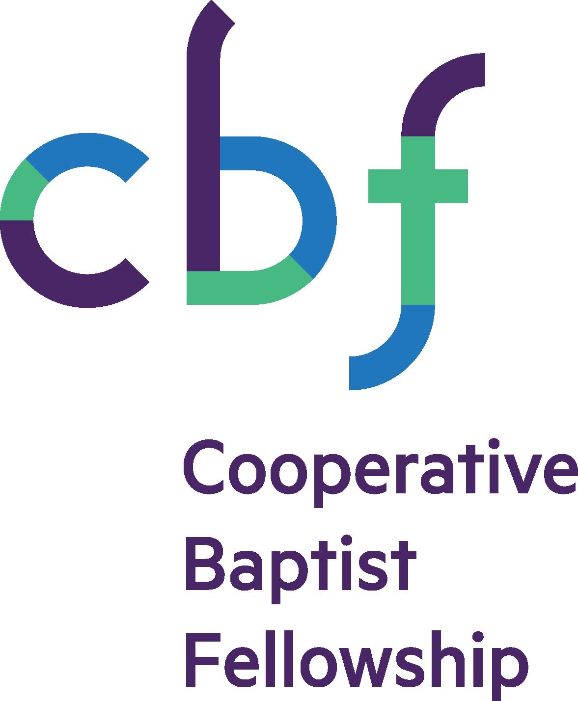 The Cooperative Baptist Fellowship
